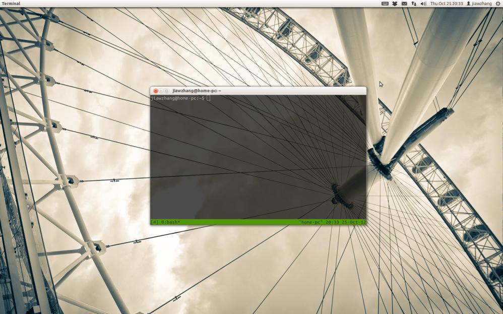 desktop_noicon